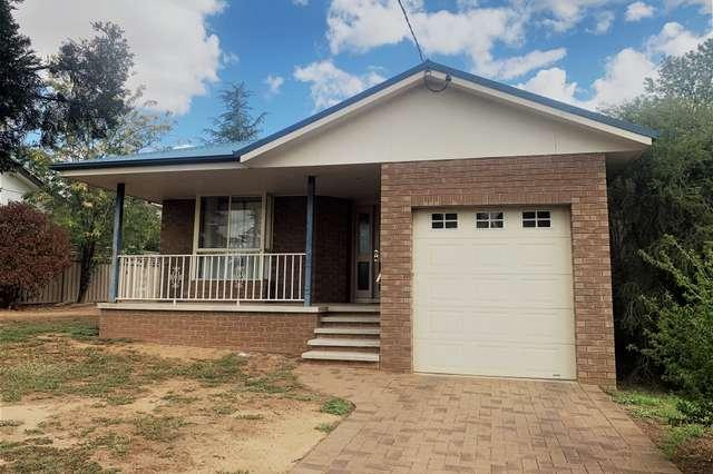 5 Pitt Street, Cowra NSW 2794