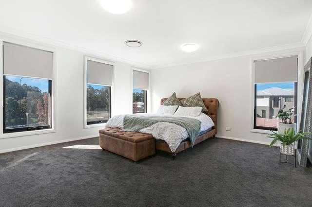 112 Wianamatta Parkway, Jordan Springs NSW 2747