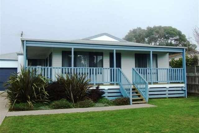 37 Phillip Island Road, Cape Woolamai VIC 3925