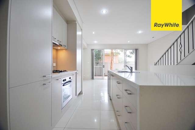 12/34-40 Frances Street, Lidcombe NSW 2141