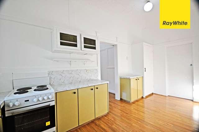 11 Calool Street, Lidcombe NSW 2141