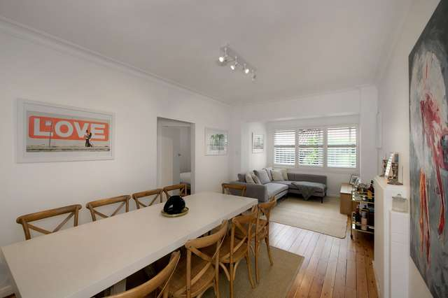 2/1 Plumer Road, Rose Bay NSW 2029