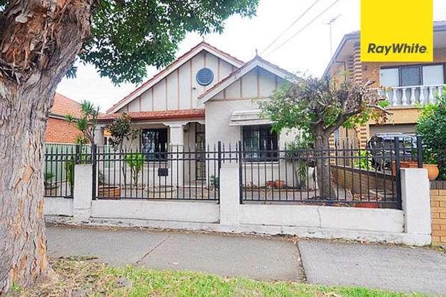 41 Swete Street, Lidcombe NSW 2141