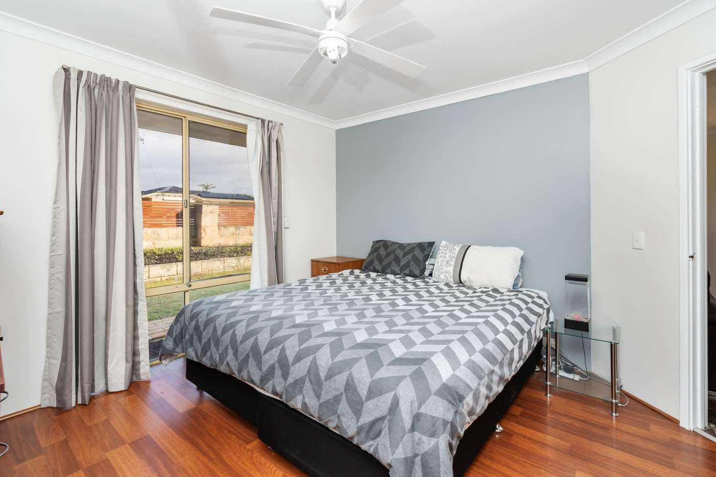 Sixth view of Homely house listing, 84 GREENFIELDS Circle, Hocking WA 6065