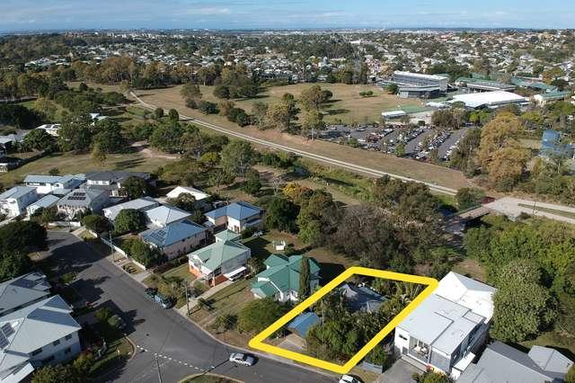 27 Park Terrace, Kedron QLD 4031