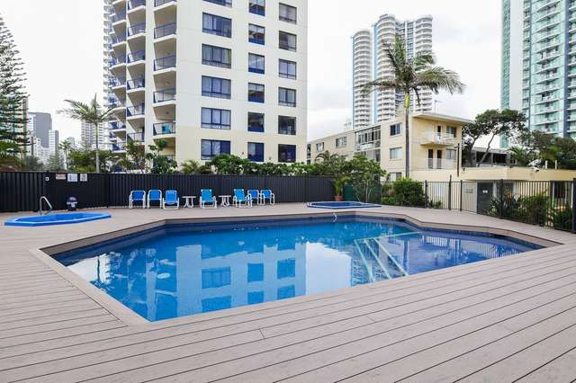 106/8-12 Trickett Street, Surfers Paradise QLD 4217