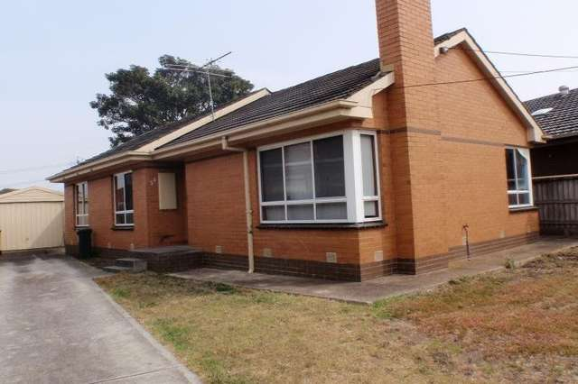 55 Mulhall Drive, St Albans VIC 3021