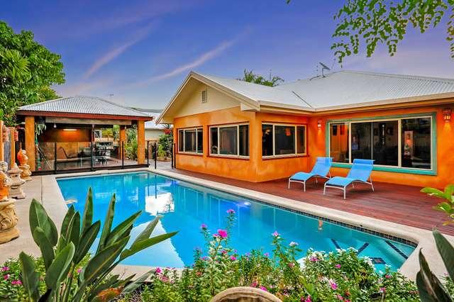 8 Miara Close, Kewarra Beach QLD 4879