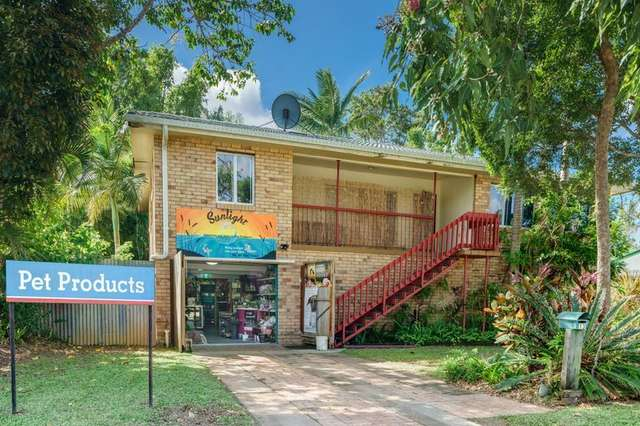 13 Mary River Road, Cooroy QLD 4563