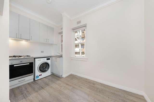 7/2 Martins Avenue, Bondi NSW 2026