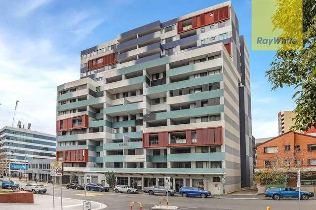 402/6-10 Charles Street, Parramatta NSW 2150