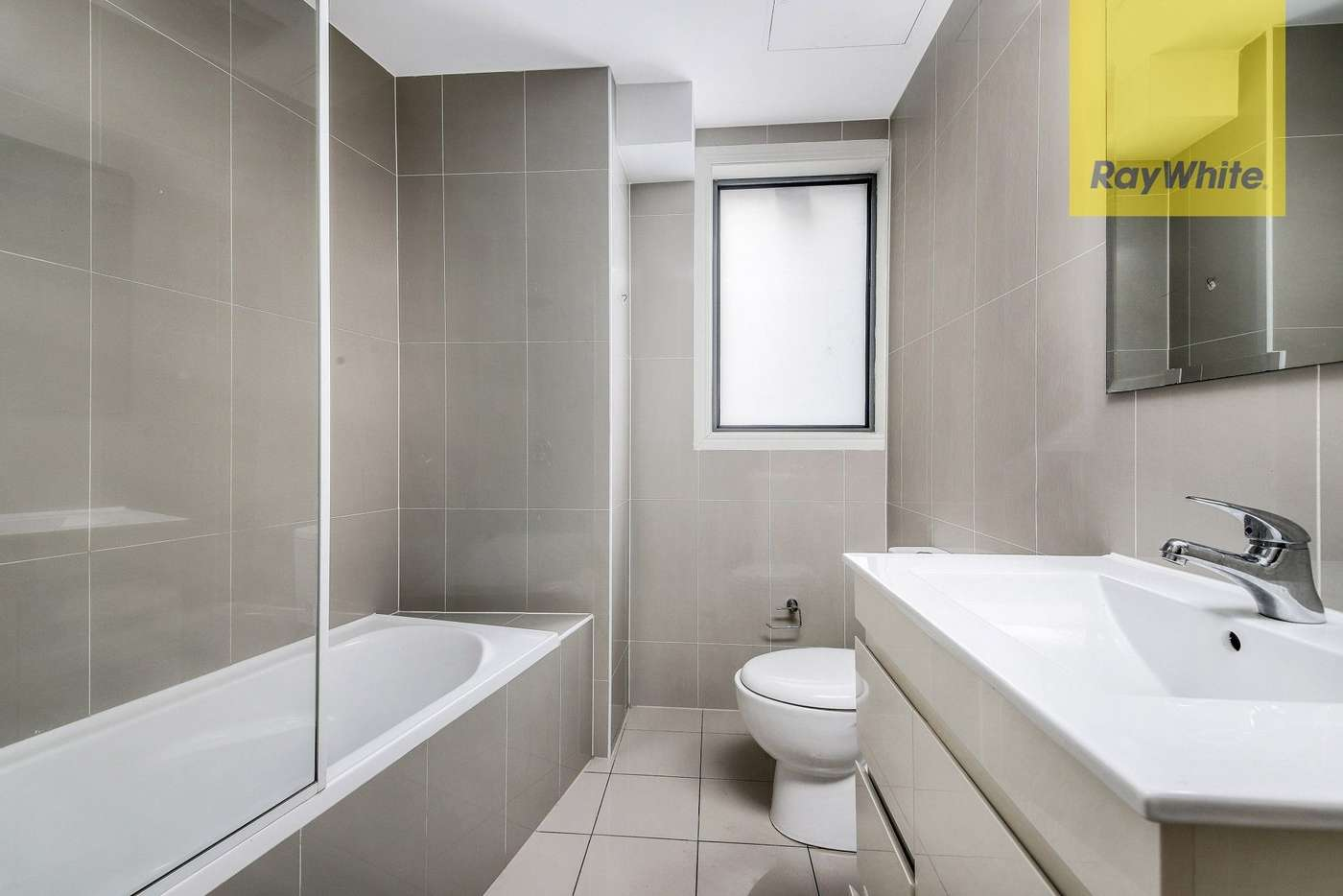 Fifth view of Homely apartment listing, 402/6-10 Charles Street, Parramatta NSW 2150