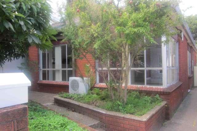 5 Gipps Street, Arncliffe NSW 2205