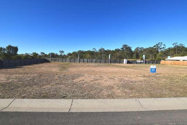 14 Phelps Circuit, Kirkwood QLD 4680