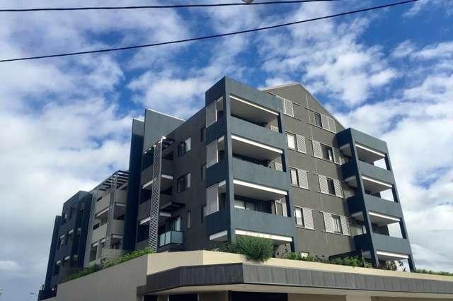 305/45-47 Peel Street, Canley Heights NSW 2166