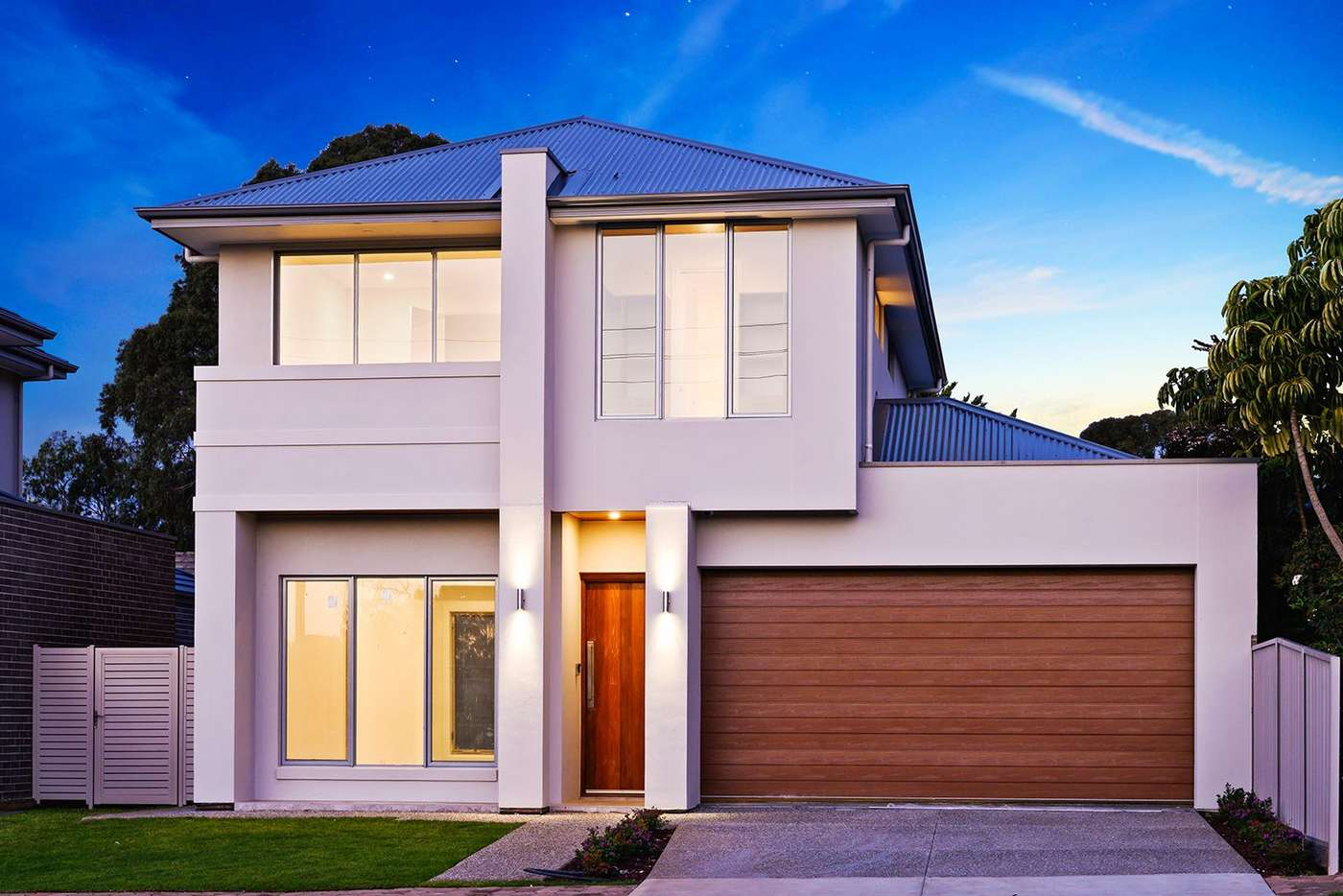 Main view of Homely house listing, 38 Glen Eira Street, Woodville South SA 5011