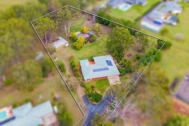 18 Greenfield Road, Capalaba QLD 4157