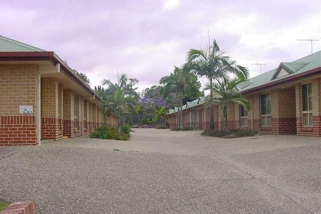 11/316 Redbank Plains Road, Bellbird Park QLD 4300