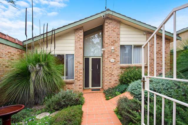 2/21 Quarter Sessions Road, Westleigh NSW 2120