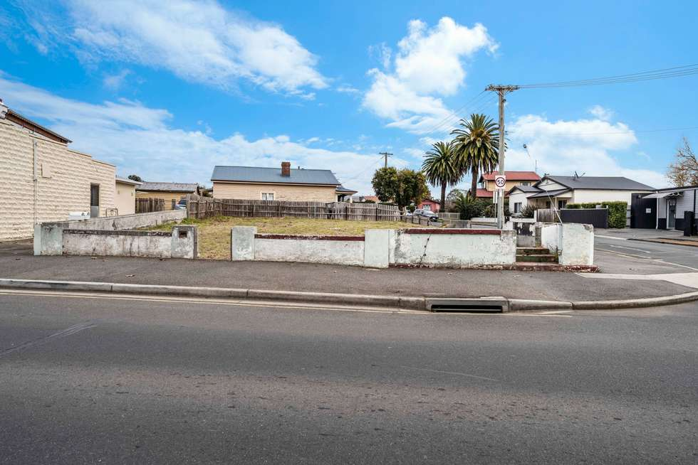 Third view of Homely residentialLand listing, 259 Invermay Road, Invermay TAS 7248