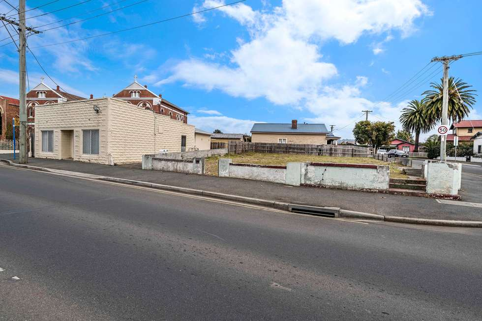 Fourth view of Homely residentialLand listing, 259 Invermay Road, Invermay TAS 7248