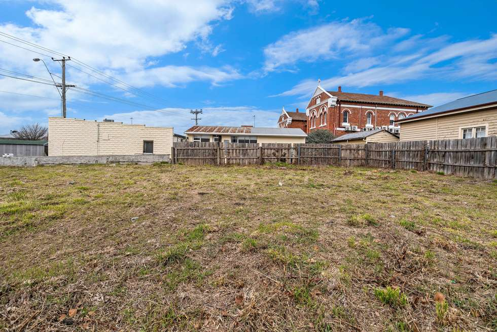 Fifth view of Homely residentialLand listing, 259 Invermay Road, Invermay TAS 7248