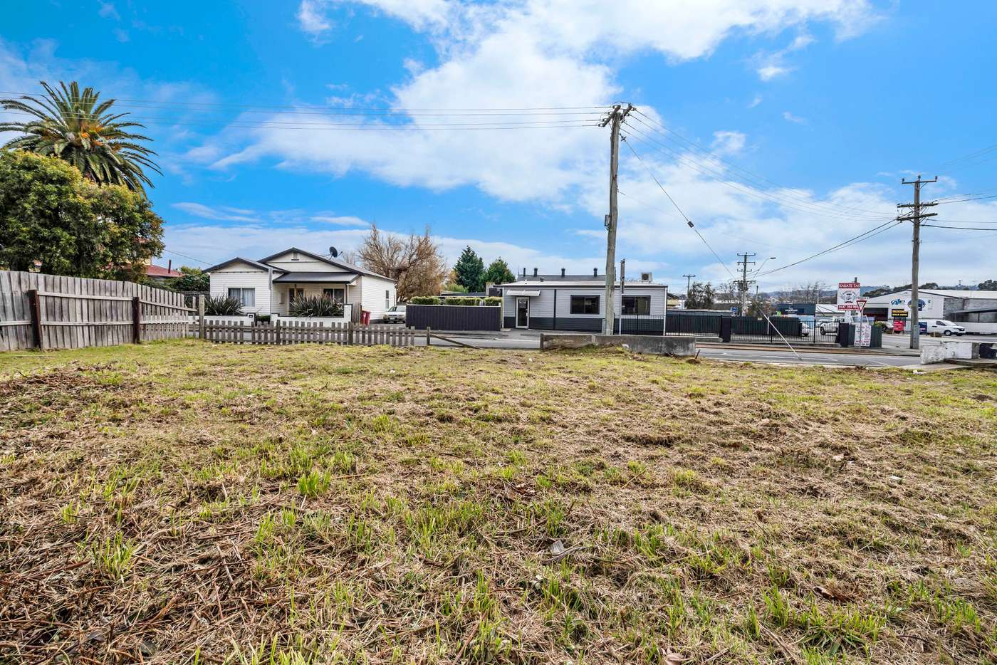 Seventh view of Homely residentialLand listing, 259 Invermay Road, Invermay TAS 7248