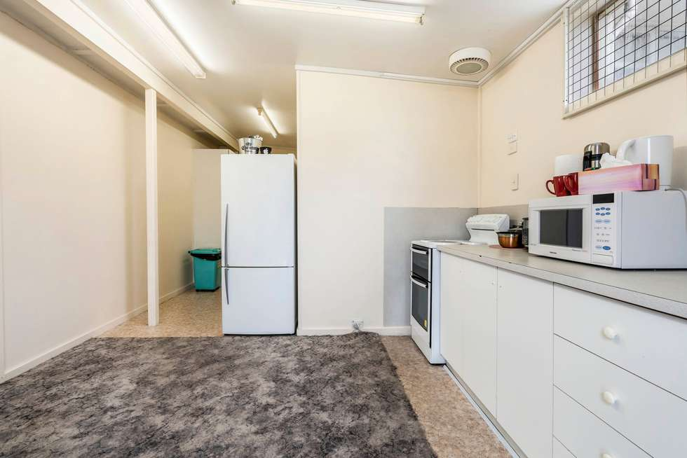 Second view of Homely unit listing, 257 Invermay Road, Invermay TAS 7248