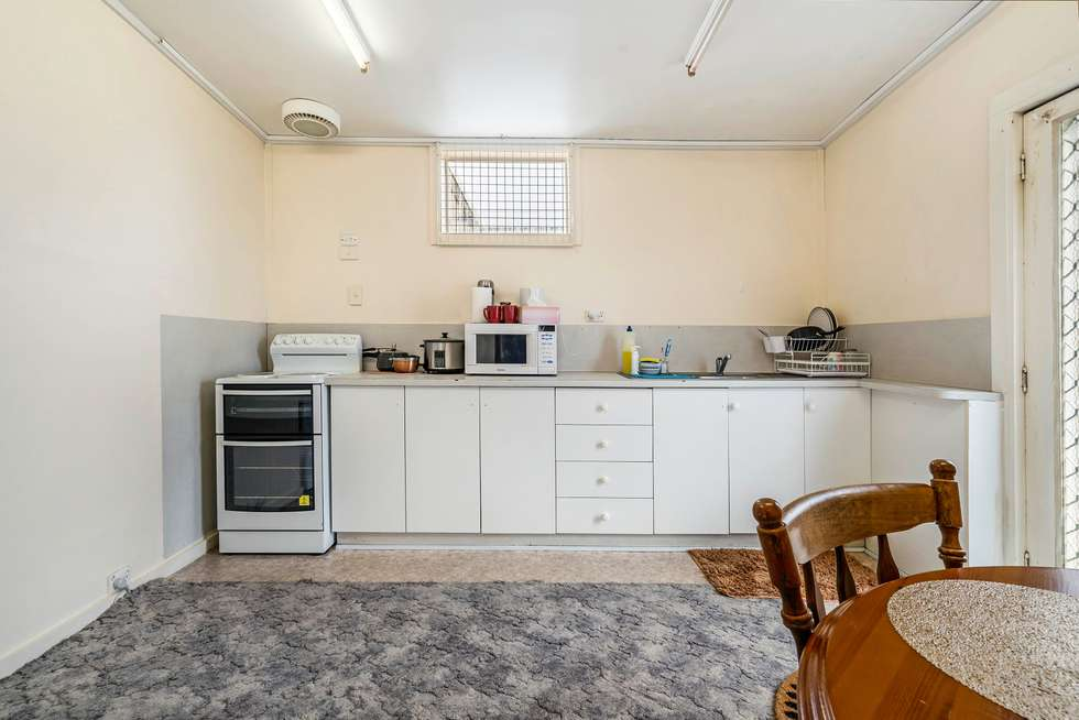 Third view of Homely unit listing, 257 Invermay Road, Invermay TAS 7248