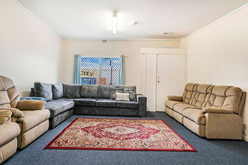 Fourth view of Homely unit listing, 257 Invermay Road, Invermay TAS 7248