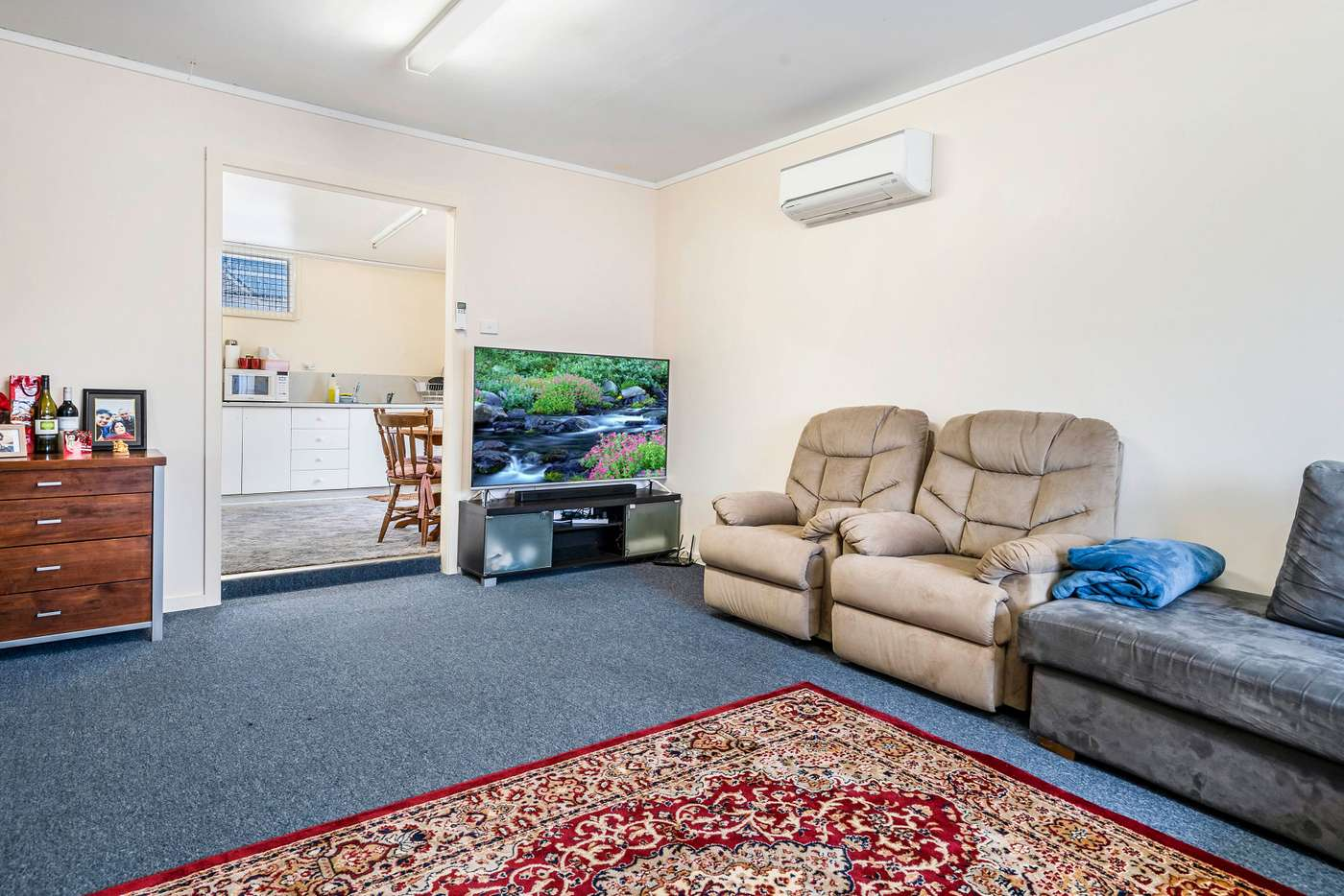 Fifth view of Homely unit listing, 257 Invermay Road, Invermay TAS 7248