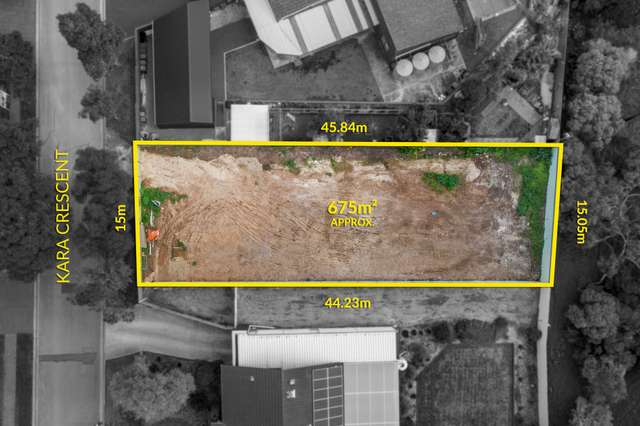 22A Kara Crescent, Gulfview Heights SA 5096