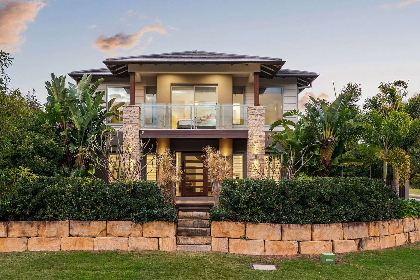 Main view of Homely house listing, 33 Cooper Crescent, Rochedale QLD 4123