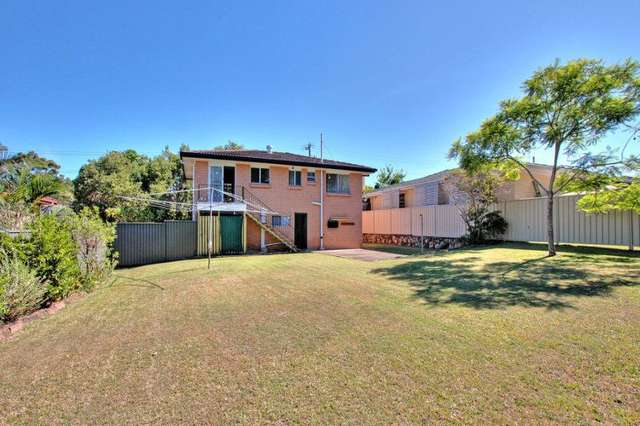 14 Pandeen Road, Rochedale South QLD 4123