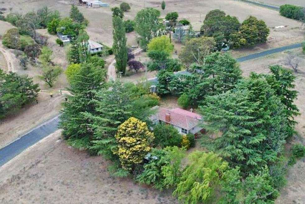 Second view of Homely house listing, 472 White Rock Road, White Rock NSW 2795