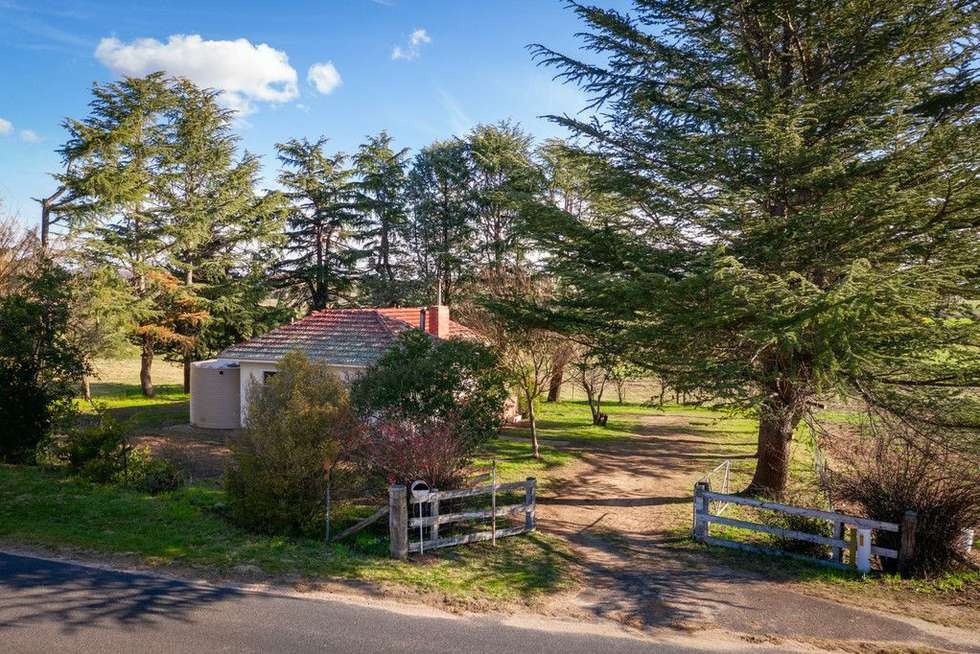 Third view of Homely house listing, 472 White Rock Road, White Rock NSW 2795