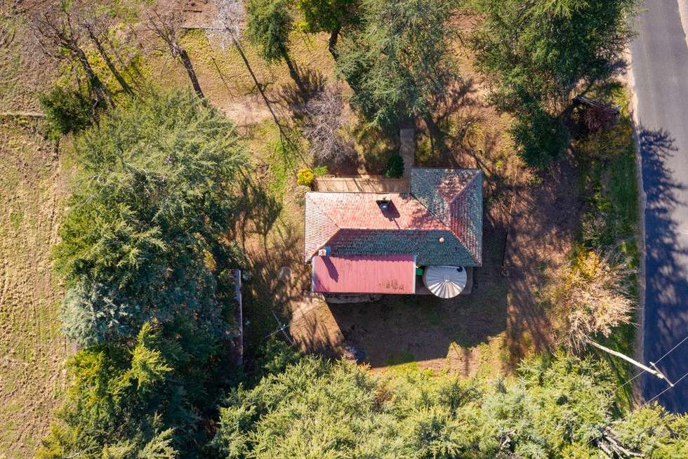 Fourth view of Homely house listing, 472 White Rock Road, White Rock NSW 2795