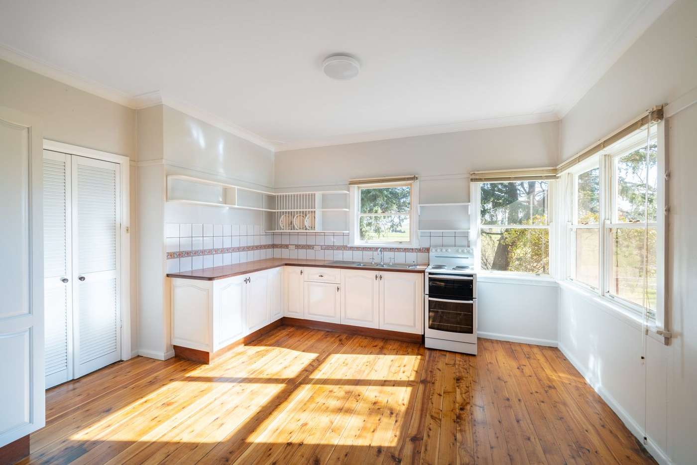Sixth view of Homely house listing, 472 White Rock Road, White Rock NSW 2795