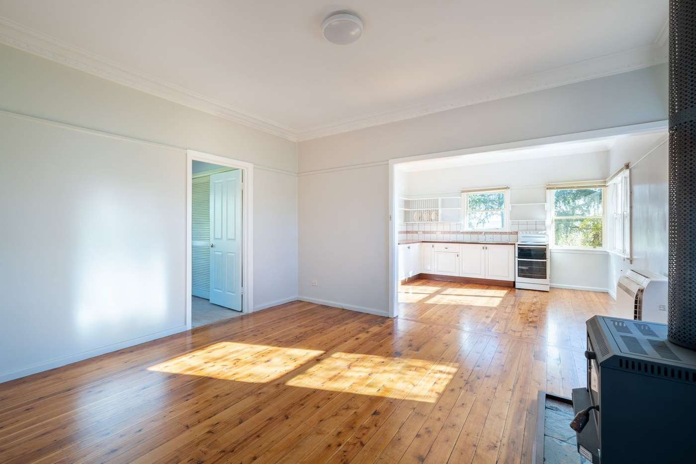 Seventh view of Homely house listing, 472 White Rock Road, White Rock NSW 2795