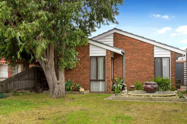 32 Ruyton Drive, Capel Sound VIC 3940