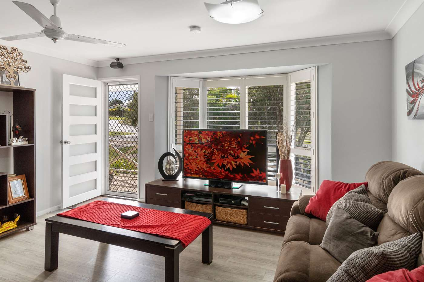 Seventh view of Homely house listing, 11 Ivanhoe Drive, Bethania QLD 4205