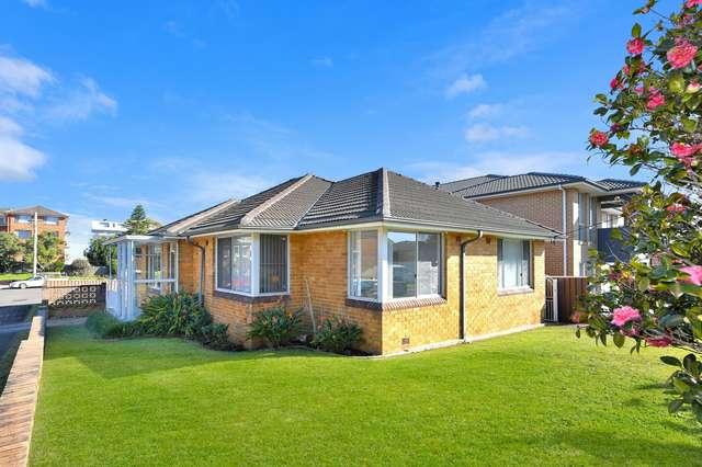 8 Stewart Avenue, Matraville NSW 2036