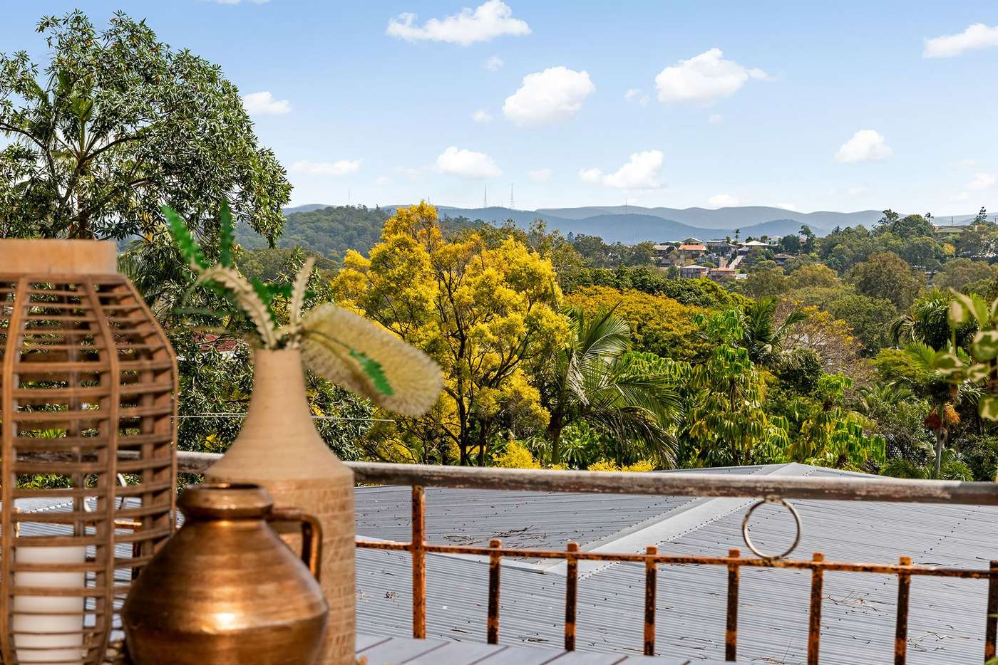 Main view of Homely house listing, 124 Mountain Street, Mount Gravatt QLD 4122