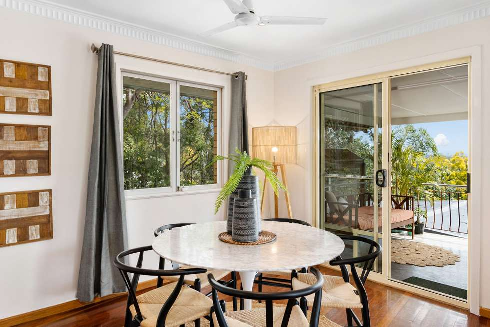Third view of Homely house listing, 124 Mountain Street, Mount Gravatt QLD 4122