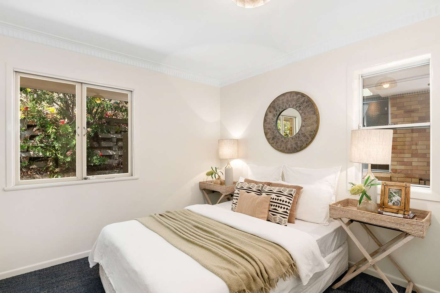 Sixth view of Homely house listing, 124 Mountain Street, Mount Gravatt QLD 4122