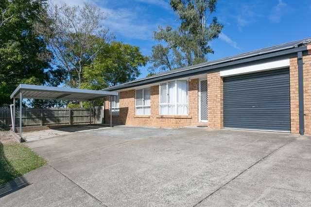 1/256 Brisbane Terrace, Goodna QLD 4300