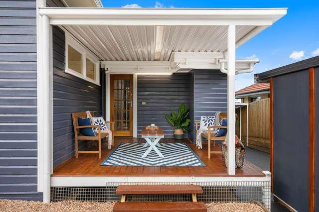 7 Blackdown Street, Harristown QLD 4350
