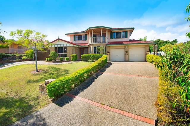 6 Piccadilly Place, Carindale QLD 4152