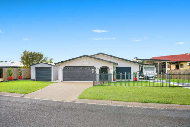 4 Hatfield Close, Gordonvale QLD 4865