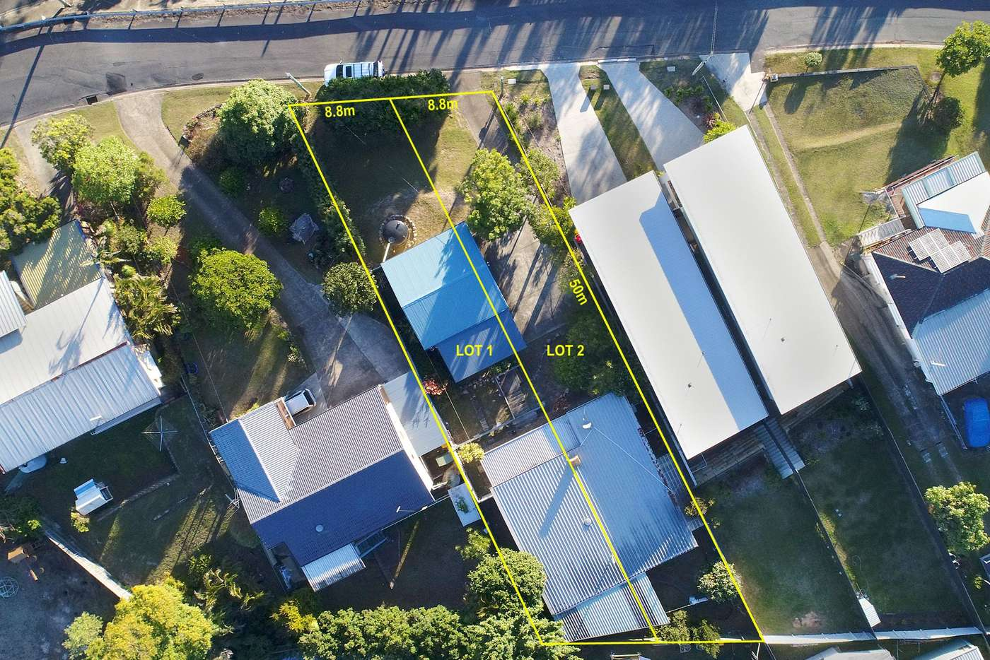 Main view of Homely house listing, 25 Ormond Road, Oxley QLD 4075